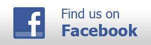 Follow C'MON THE FIFE on Facebook